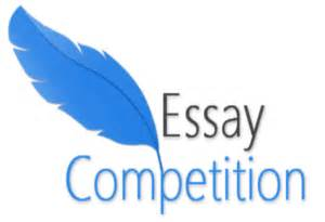 20 Must-Read MBA Essay Tips The Princeton Review